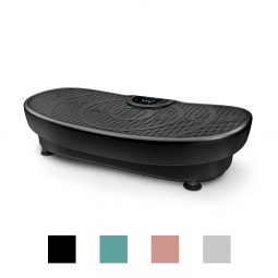 VP250 Vibrationsplatte