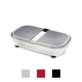 VP300 Weiß-Silber