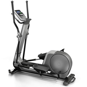 LCX800 Ellipsen-Crosstrainer