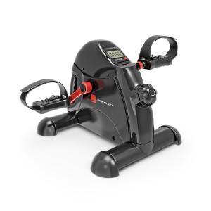 DESKFIT DFX50 - Mini Heimtrainer