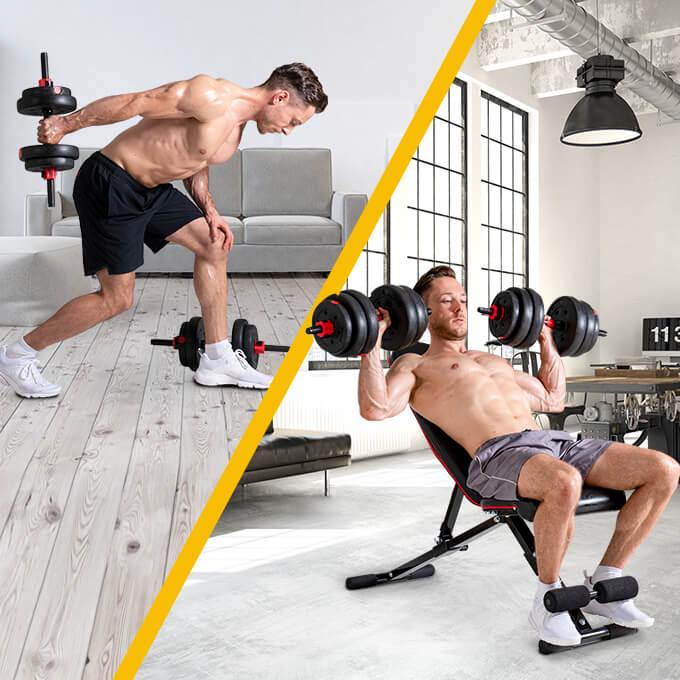 workout-mit-hanteln-ah150