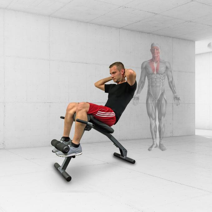 sportler-trainiert-mit-hantelbankl-brt200
