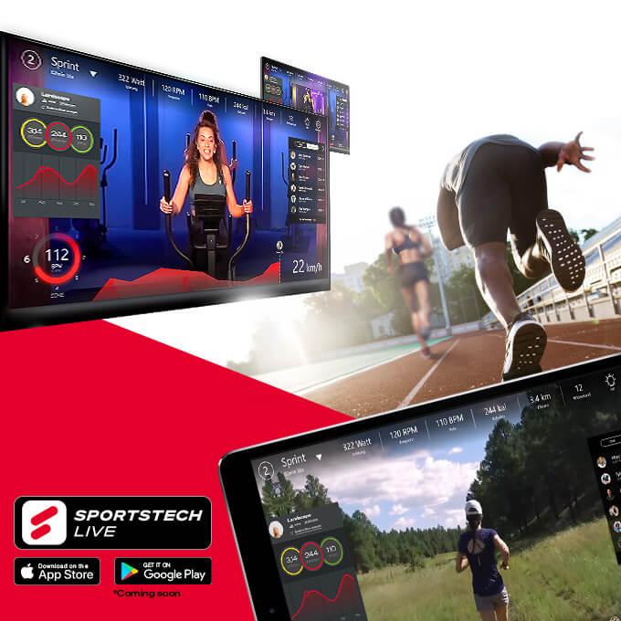 cx2-crosstrainer-kinomap