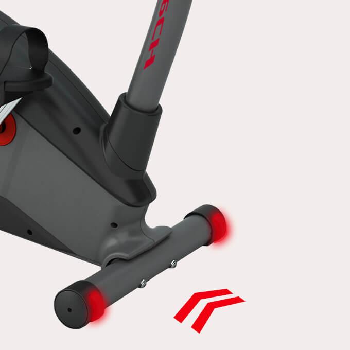 ergometer-esx500-mit-rollen