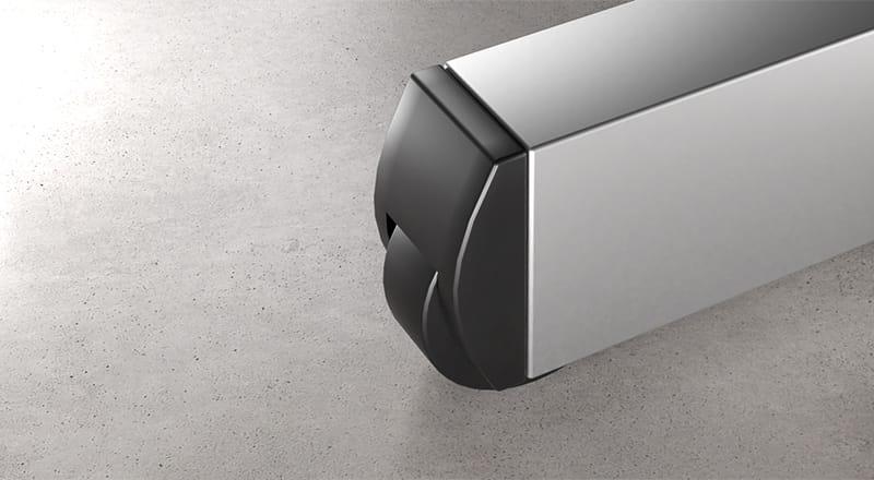 f75-detail-rollstand