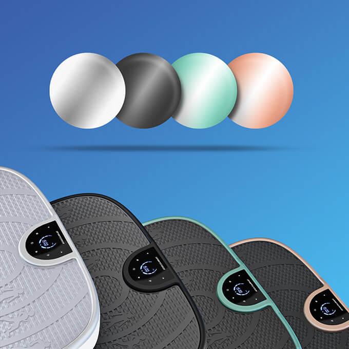 VP250-vibrationsplatte-in-4-farben