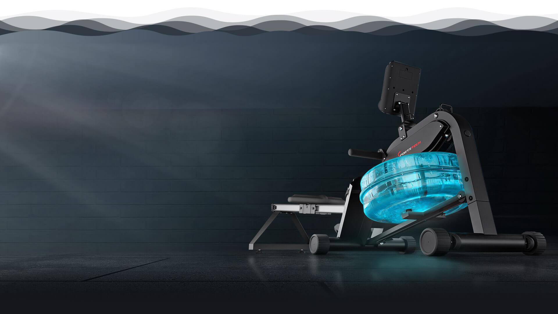 WRX400 Smartes Design und hohe Qualität