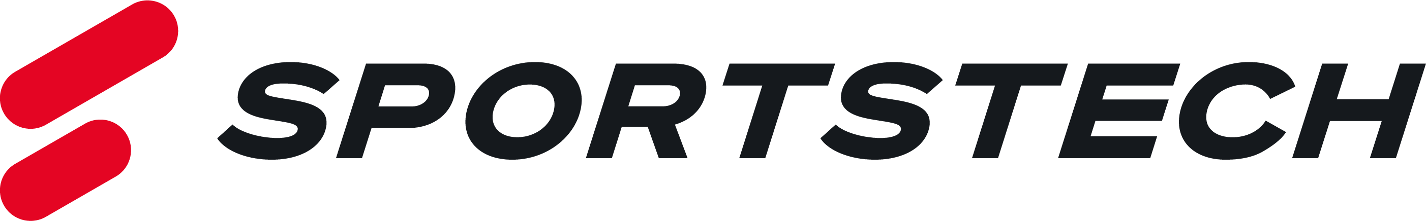 sportstech.ch